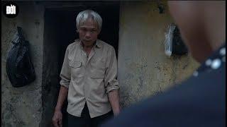 ĐỜI ĐỔI TRẮNG THAY ĐEN  | Phim Tâm Lý Tình Cảm Xã Hội |   THật Mạnh Film
