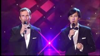 Adoro - Liebe ist 2009