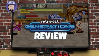 Game   Retro Bit Generations Review The NES Classic Killer? RGT 85   Retro Bit Generations Review The NES Classic Killer? RGT 85