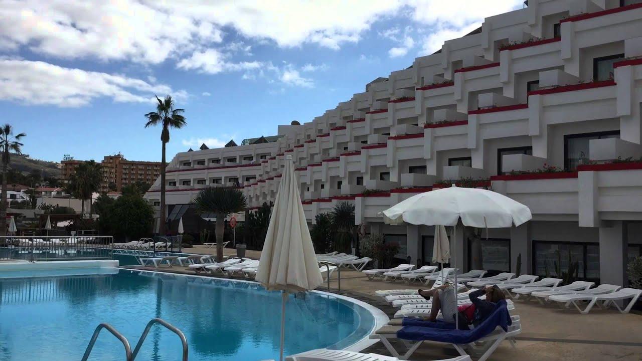 Casino Tenerife