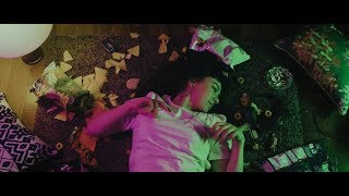 Maari - Desire [OFFICIAL MUSIC VIDEO]
