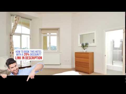Astor House, Torquay, United Kingdom, HD review