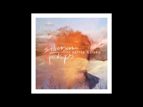 Silversun Pickups - Circadian Rhythm (Last Dance)