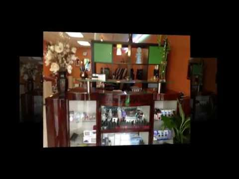 Lotus Nail and Spa in Quincy MA 02169 (197)
