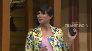 Cantik...kira2 Cocok gk Andika Pratama Jadi Cewek? di Opera Van Java
