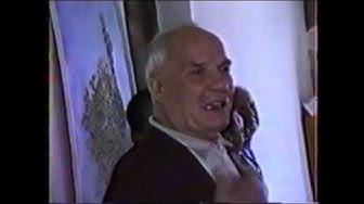Calacuccia 2 septembre 1993