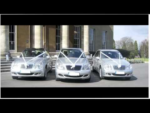 bristol-wedding-cars-(promotional-video)