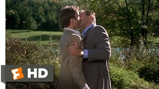 In & Out (6/9) Movie CLIP - Know What You Need? (1997) HD