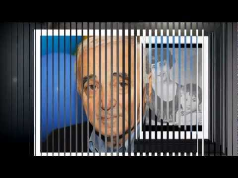 The life of Charles Aznavour - fedcalmus