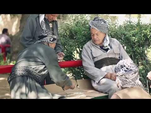 مدينة سردشت كوردستان sardasht kurdistan