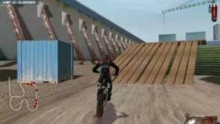 Moto Racer 3 - Motocross 04