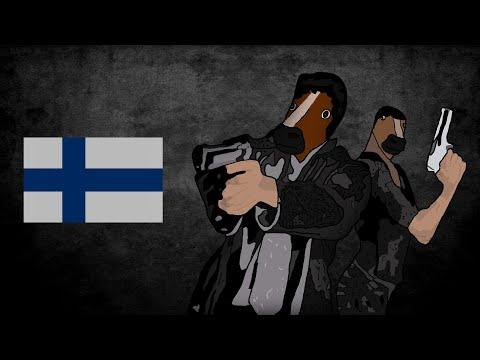 Top 10 BEST Finnish Games