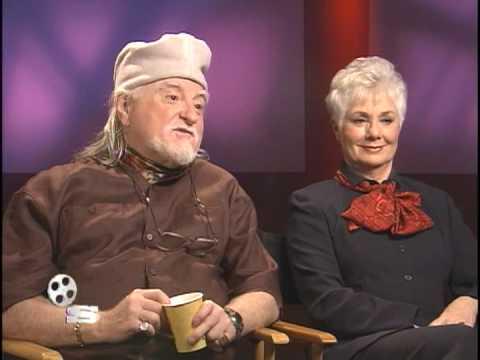 Total Living Network  Shirley Jones & Marty Ingles  On Screen