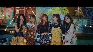 [Karaoke-Thaisub] Playback(플레이백) - Want You To Say(말해줘)