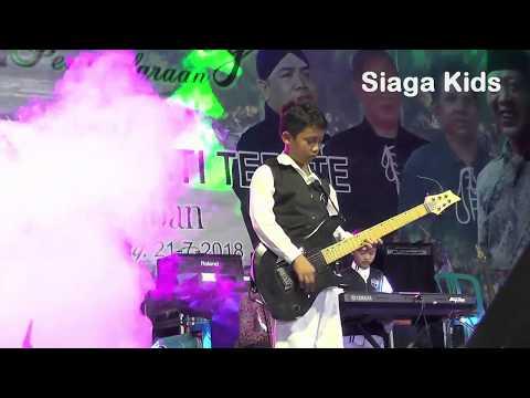 siaga-kids-opening-gambang-suling-live-on-psht-montong