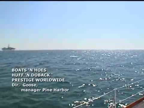 Boats and hoes lyrics - video dailymotion