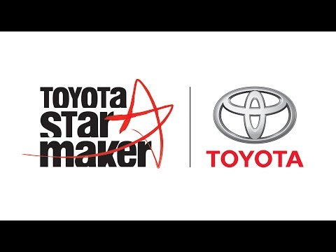Toyota Starmaker 2017 - LIVE from Toyota Park