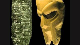06 MF Doom - Rap Ambush