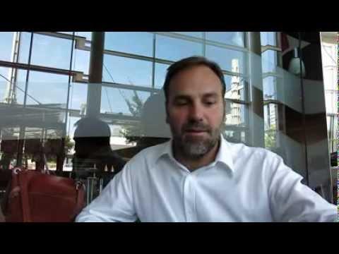 Mark Shuttleworth Discusses the Ubuntu Edge Phone - With Simon Phipps