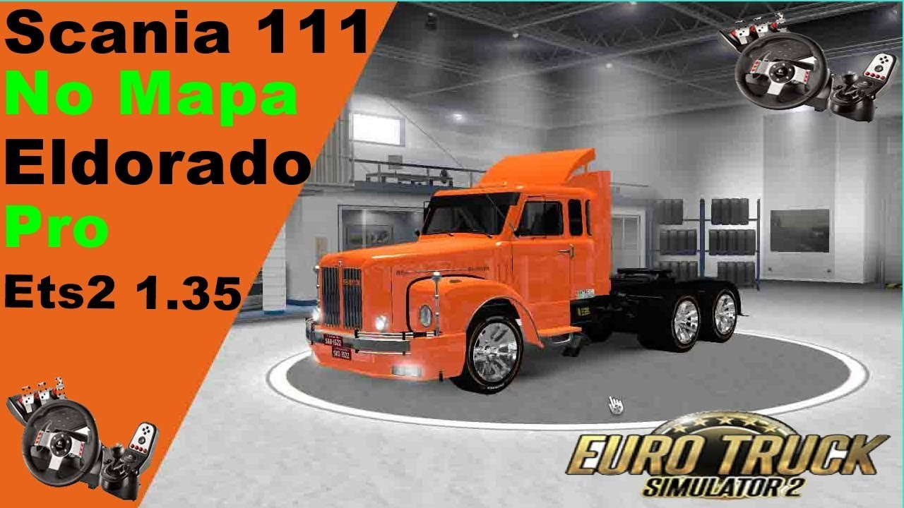DOWNLOAD HAULIN GRÁTIS PARA FRONTAL SCANIA