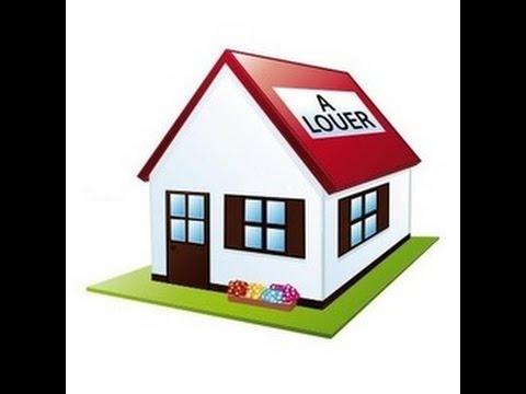 vous h sitez entre vendre ou louer votre maison coutez. Black Bedroom Furniture Sets. Home Design Ideas