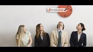 Часы с логотипом и бизнес сувениры - PlusLogo.ru(, 2014-05-08T20:43:01.000Z)