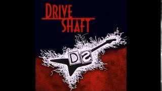 Скачать Saved Drive Shaft Greatest Hits