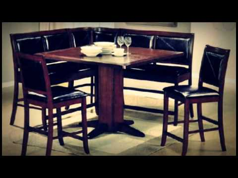 Kitchen table set at big lots youtube kitchen table set at big lots workwithnaturefo