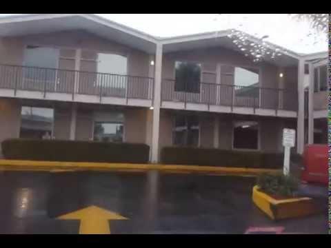 Home Suite Homes En Orlando Florida