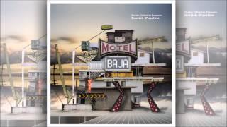 Camino Verde - Nortec Collective: Bostich + Fussible [Motel Baja] Subtitulada