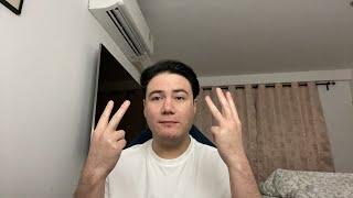 แอตเลติโก vs ลิเวอร์พูล 2-3 | วิเคราะห์หลังเกม