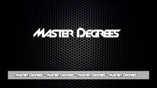 Halid Bešlić - Prvi Poljubac(Master Degrees Dance Remix)