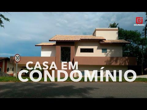 COD. 4810. IBIÚNA- CHÁCARA EM COND. DE ALTO PADRÃO COM VISTA PANORÂMICA!