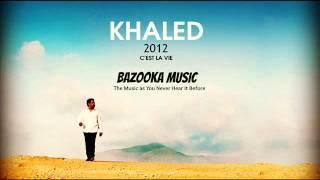 Encore Une Fois / الشاب خالد 2012