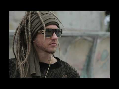 iakopo - The world must change  ft. Jah Cure & Gramps Morgan