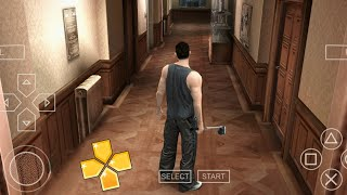 Top 16 High Graphics PPSSPP Games For Android 'With Smooth Gameplay & Perfect Audio'