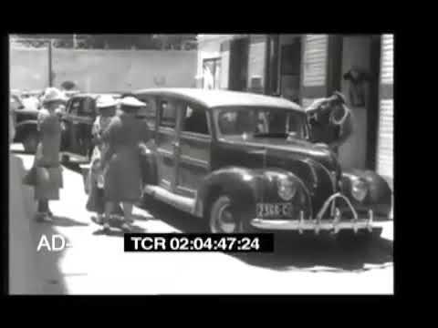 Ship To Curacao (1938)