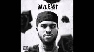 Dave East - The Offering Prod By Buda Grandz