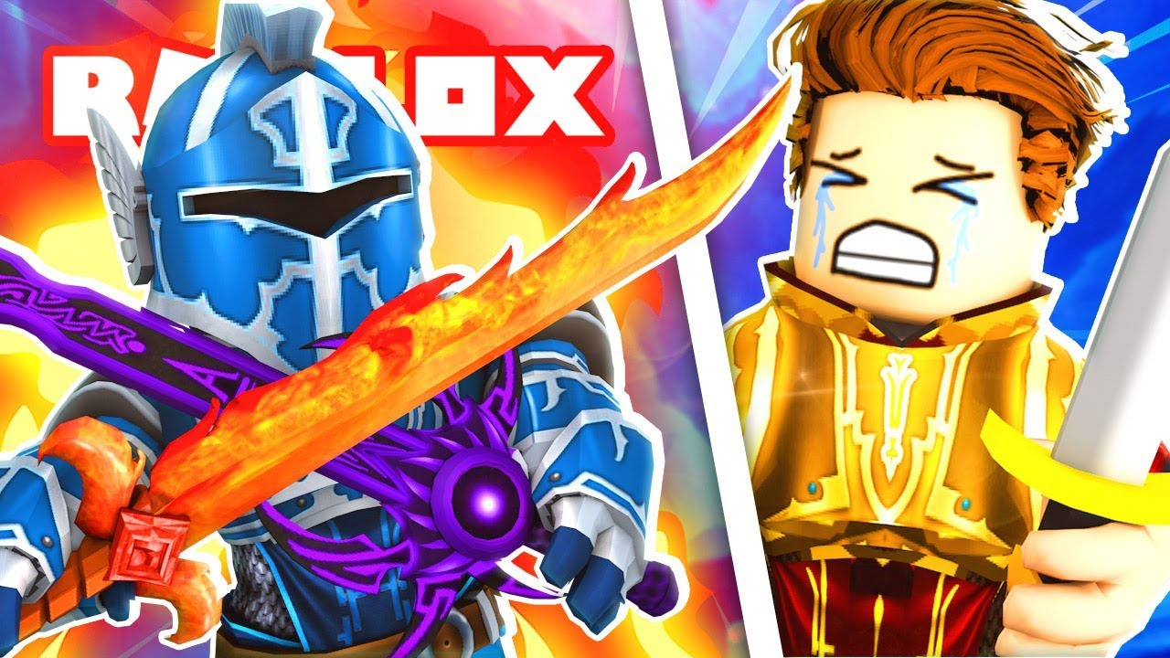 The Best Game Ever Created In Roblox Roblox Adventures Youtube