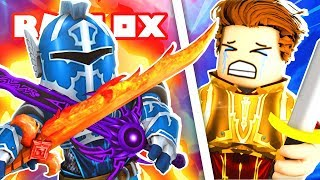 THE BEST GAME EVER CREATED IN ROBLOX! (Roblox Adventures)