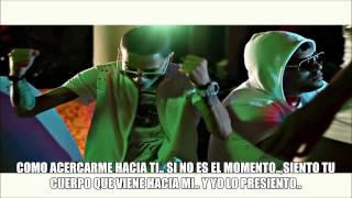 la la la la la remix video oficial con letra baby rasta gringo ft daddy yankee