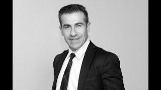 Mike Rotondo - Toronto Injury Lawyer - Motor Vehicle & Injury Accidents