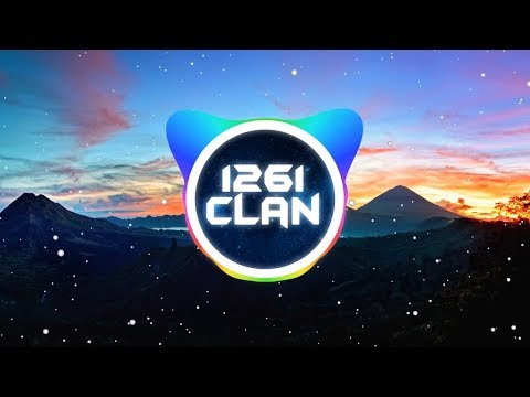 best-non-copyrighted-music-2018