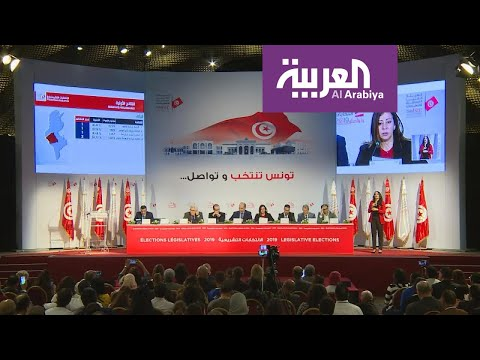 هذا هو موعد تنصيب برلمان تونس  - نشر قبل 2 ساعة