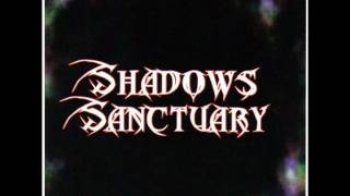 Shadows Sanctuary - Wrath of Elements
