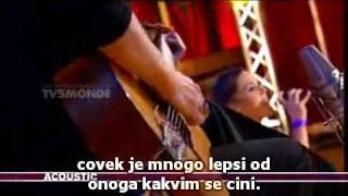 Zaz-Trop-sensible (serbian)(, 2011-04-09T19:59:54.000Z)