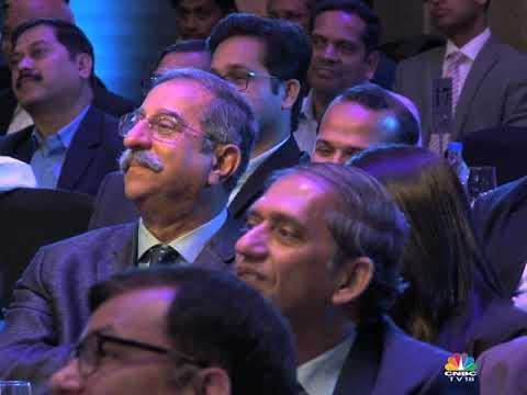 India Business Summit-Leaders Speak Pune Edition