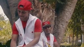 Carlos La Melodia ft Vs De Barrio - Tanto la queria (Cover Andy y Lucas)