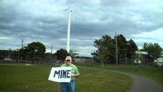 Repower America  Clean Air Act Video