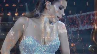 Ани Лорак Шоу Diva (Дива) 25.02.18 Санкт-Петербург